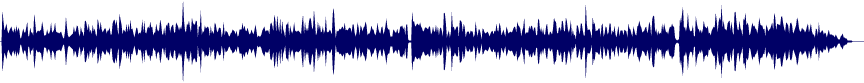waveform of track #78574