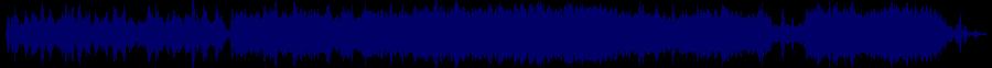 waveform of track #78578