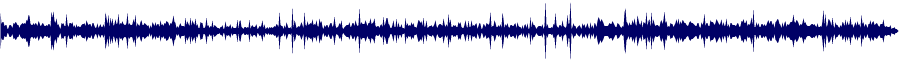 waveform of track #78606
