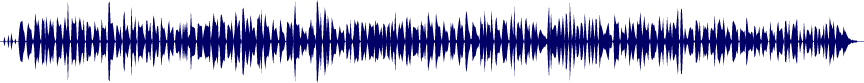 waveform of track #78624
