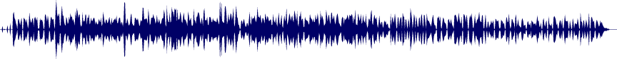 waveform of track #78637