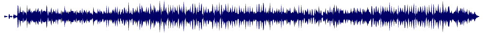 waveform of track #78641