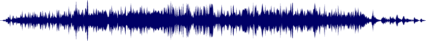 waveform of track #78643