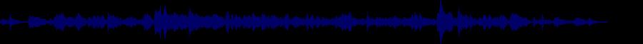 waveform of track #78656