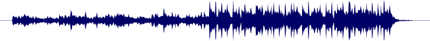 waveform of track #78695