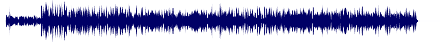 waveform of track #78706