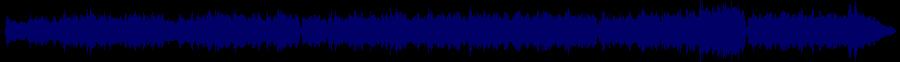 waveform of track #78715