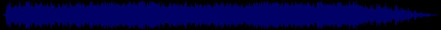 waveform of track #78755