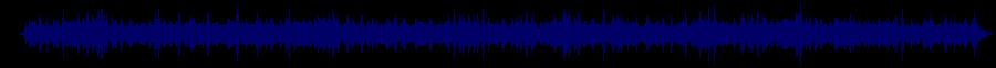 waveform of track #78776
