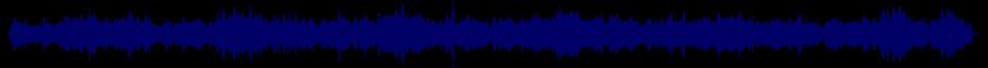 waveform of track #78790