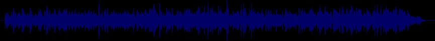 waveform of track #78791