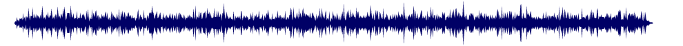waveform of track #78801