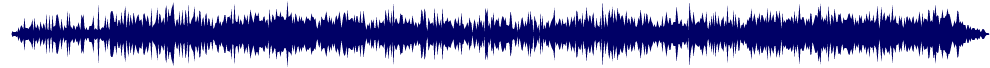 waveform of track #78802