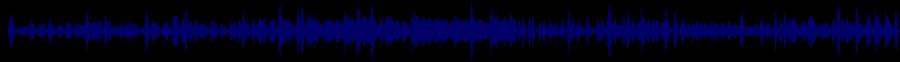 waveform of track #78805