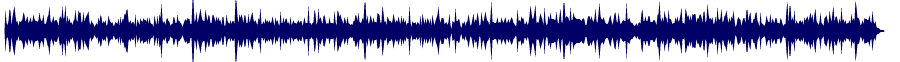 waveform of track #78806