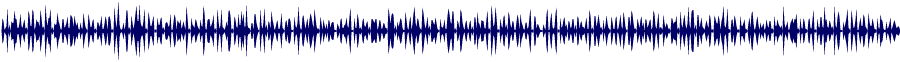 waveform of track #78808