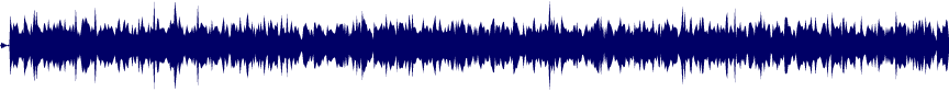 waveform of track #78815