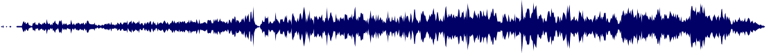waveform of track #78832