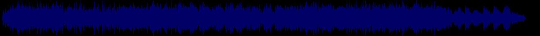 waveform of track #78837