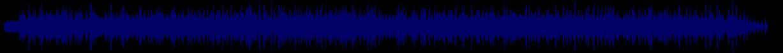 waveform of track #78842