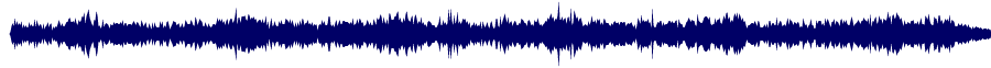 waveform of track #78843