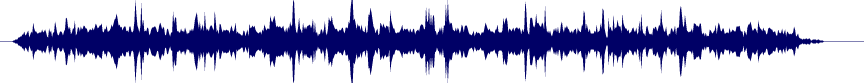 waveform of track #78847