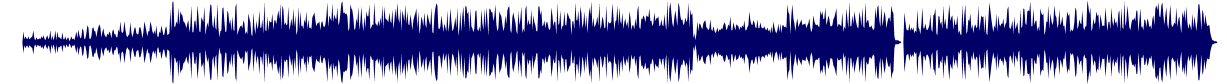 waveform of track #78858
