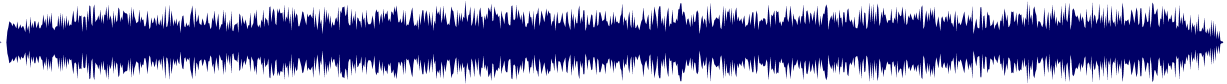 waveform of track #78862