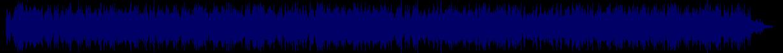 waveform of track #78863