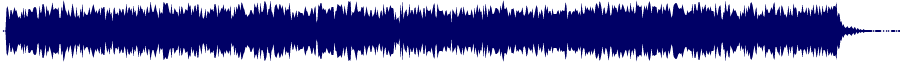 waveform of track #78868
