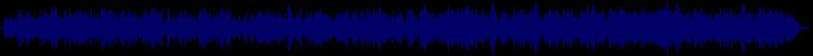 waveform of track #78876