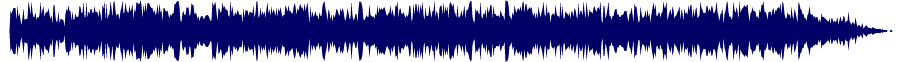 waveform of track #78915