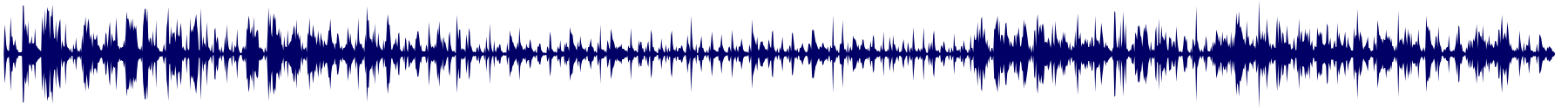 waveform of track #78950