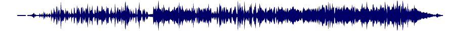 waveform of track #78951