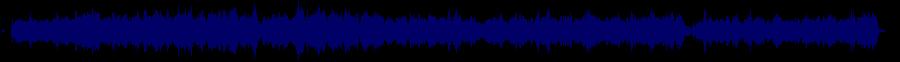 waveform of track #78967