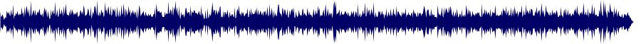waveform of track #78974