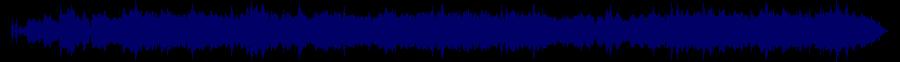 waveform of track #78989