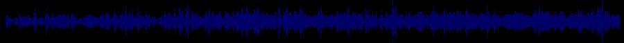 waveform of track #78996