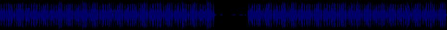 waveform of track #78999