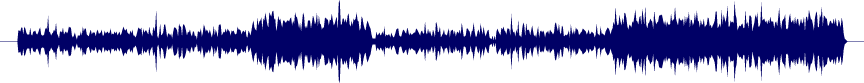 waveform of track #7904