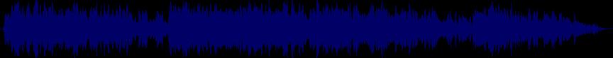 waveform of track #7921