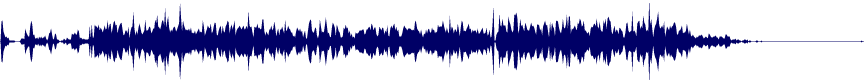 waveform of track #7933