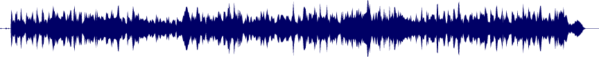 waveform of track #7942