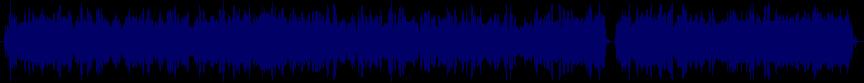 waveform of track #7959
