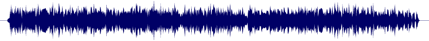 waveform of track #79001