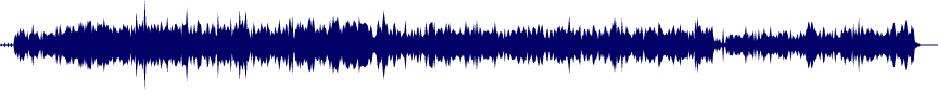 waveform of track #79002