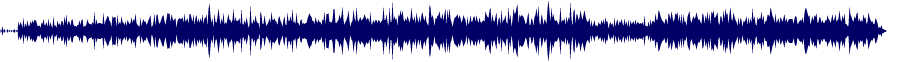 waveform of track #79011