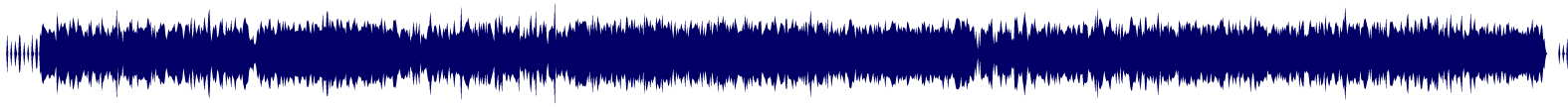 waveform of track #79024