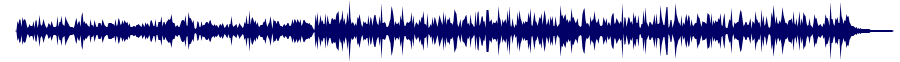 waveform of track #79028