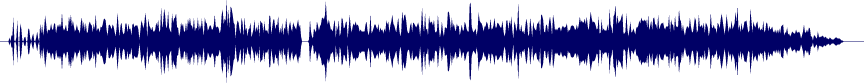 waveform of track #79049